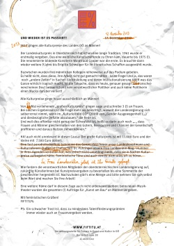 offener_brief_fiftitu_12112013_web